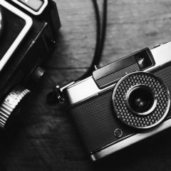 film-camera-analog-photography_orig-1.jpg